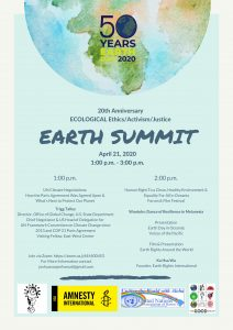 Earth Summit -April 21-page-001