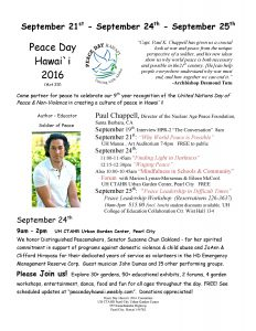 peace-day-flyer-2016-paul-chappell-page-001
